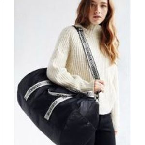 Urban Outfitters Duffle bag